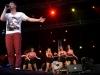 oosterhout-live-2012-03