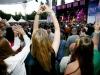 oosterhout-live-2012-04