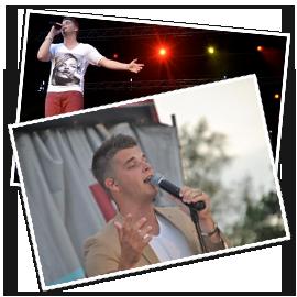 fotos_optredens