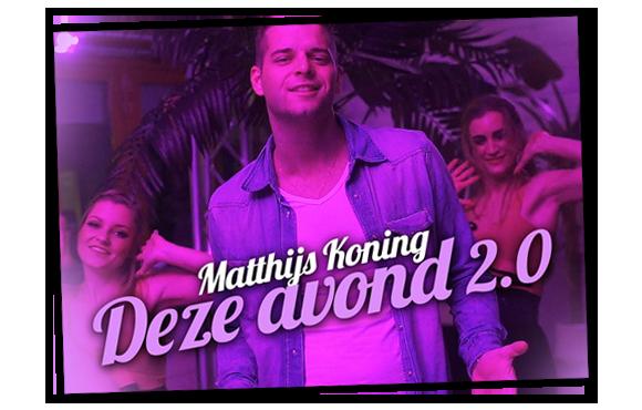 MatthijsKoning-Deze-Avond2016