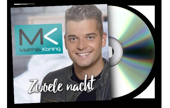 MatthijsKoning_ZwoeleNacht_