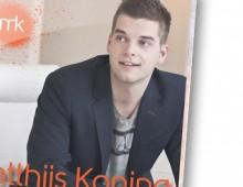 Album: Matthijs Koning